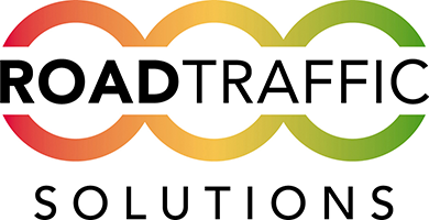 traffic management UK
